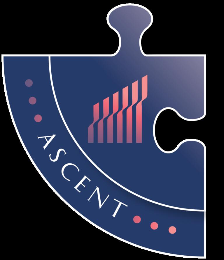 Ascent Summit Jigsaw