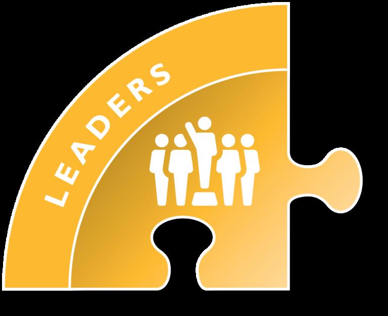 Leaders Summit Jigsaw