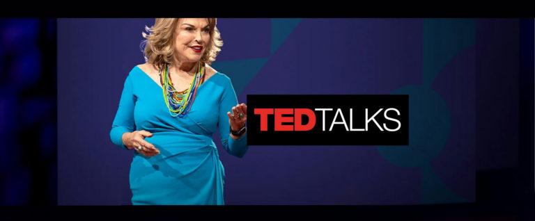 TedTalks Image